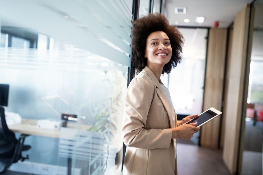What successful business owners have in common