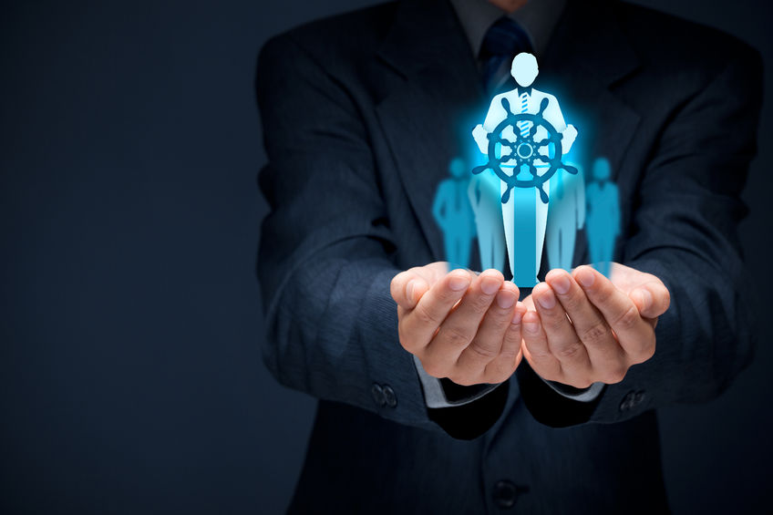 Two enduring qualities of exceptional leaders